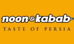 noon-and-kabab