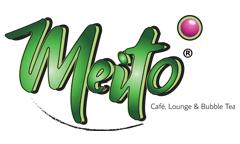 MEITO