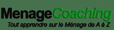 Ménage Coaching