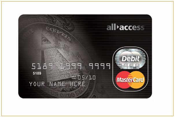 Fonctionnement Des Cartes Bancaires Prpayes