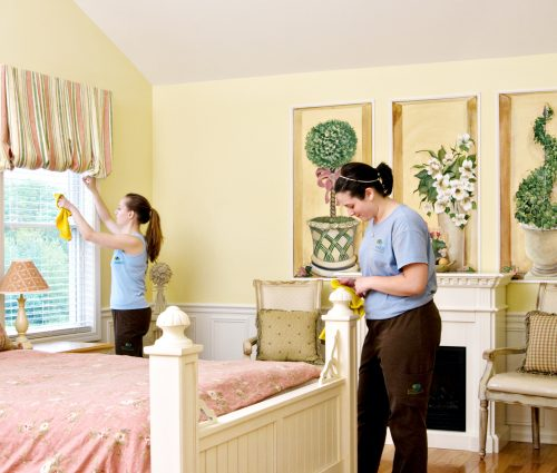 How-House-Cleaning-Service-can-help-Improve-your-Health