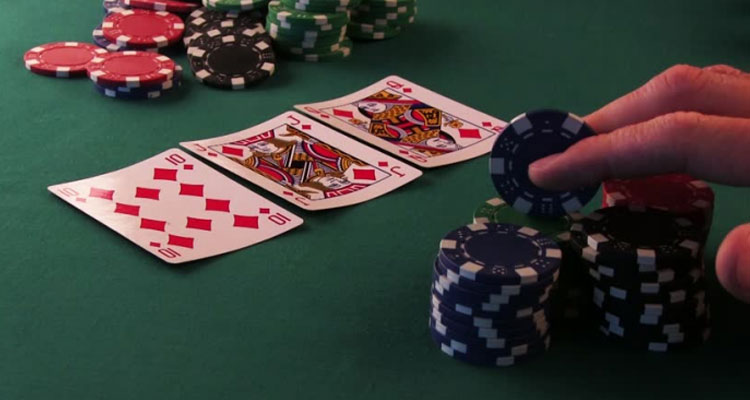 Cara Membuat Akun Game Pokerplace88