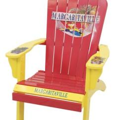 Margaritaville Chairs For Sale Wood Desk With Wheels Margaritaville® Adirondack Chair At Menards®