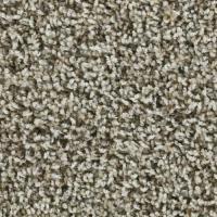 Menards Carpet Remnants - Carpet Vidalondon