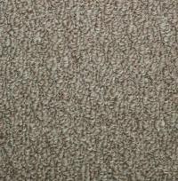 Citation Bayside Indoor/Outdoor Carpet 12 Ft Wide at Menards