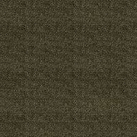 Foss EcoFi Enticing Indoor/Outdoor Carpet 12ft Wide at ...