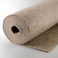 Menards Carpet Pad Rebate - Carpet Vidalondon