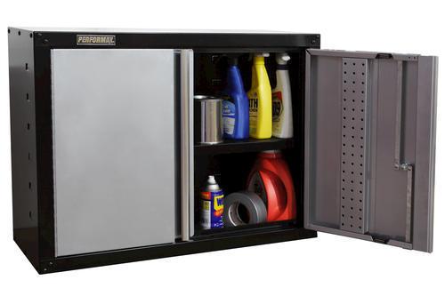 Storage Cabinets Menards