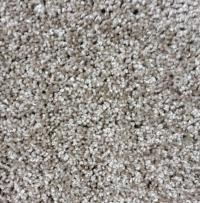 Designers Image Tender Touch Plush Carpet 12 Ft Wide at ...