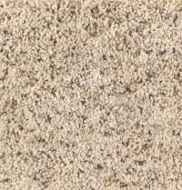 Mohawk North Star Frieze Carpet 12 Ft Wide at Menards