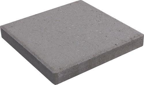 "12"" x smooth patio block"