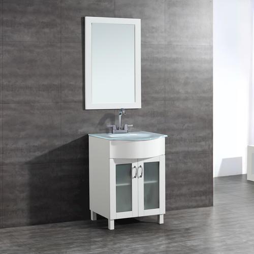 Menards Bathroom Vanity