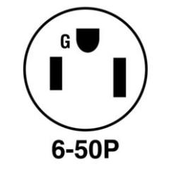 L14 30 Male Plug Wiring Diagram Acura Integra Radio Database 20r 20