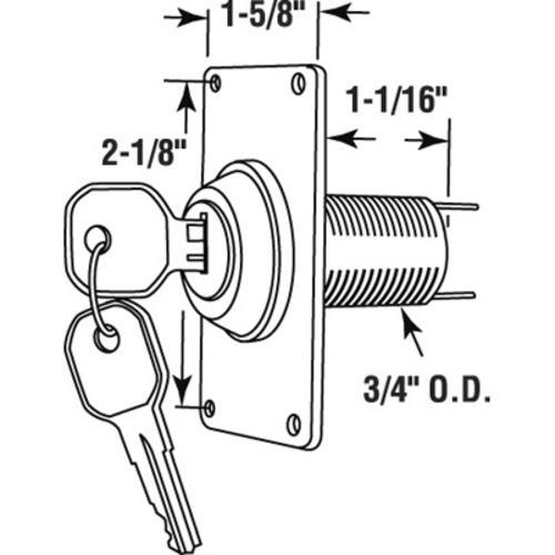 Menards Garage Door Opener Parts Garage Door Opener