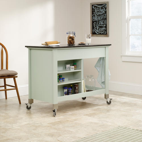Menards kitchen cabinets