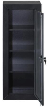 Stack-On Firepower Ammo Cabinet at Menards