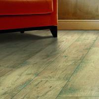Cortland Laminate Flooring-Chestnut (16.93 sq.ft/ctn) at ...
