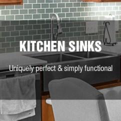 Gray Kitchen Sink Best Mat Sinks At Menards