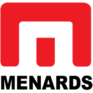 Menards Railroad Equipement