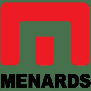 Menards Railroad Equipement