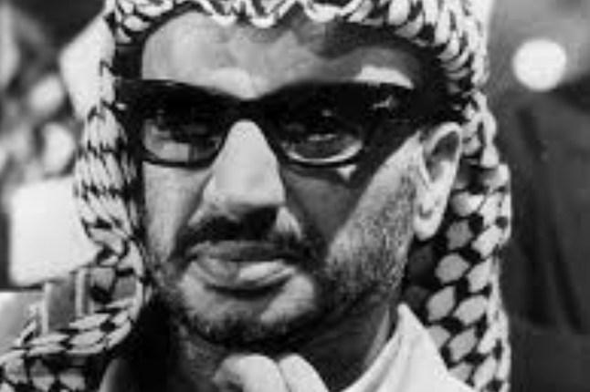 حدث في مثل هذا اليوم-   ٢٠ كانون الثاني  ١٩٨٢ – مغادرة عرفات لبنان