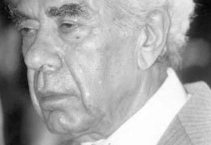 حدث في مثل هذا الْيَوْمَ – ١٧ شباط ١٩٨٧ – اغتيال المفكر حسين مروة