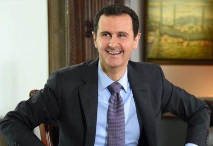 كلمة التحرير – لو لم تنتصرالدولة والشعب السوري