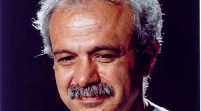 حارس القدس سجينُ القضيّة الفلسطينية والعربيّة   بقلم: *راضي شحادة