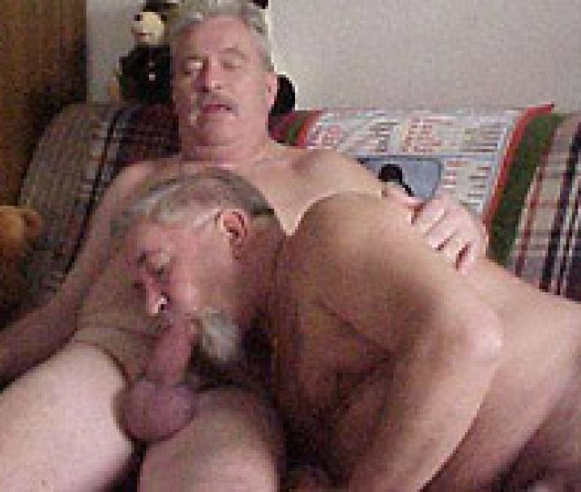 Click Here To Join Menbucket For All Amateur Gay Daddies And Nude Older Men