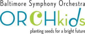 Orchkids logo.