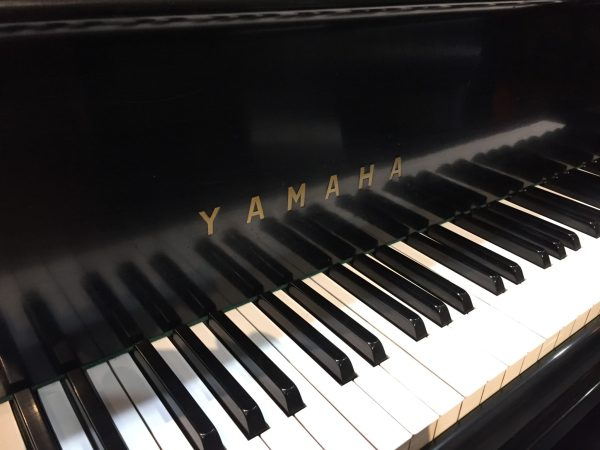Yamaha Piano Lunar New Year savings are here!