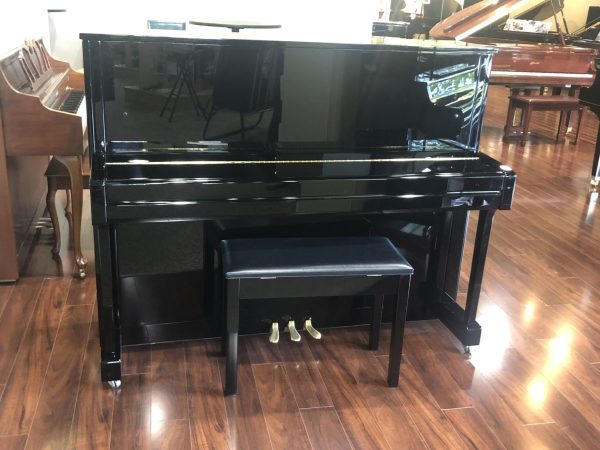 Yamaha b3 48″ Piano