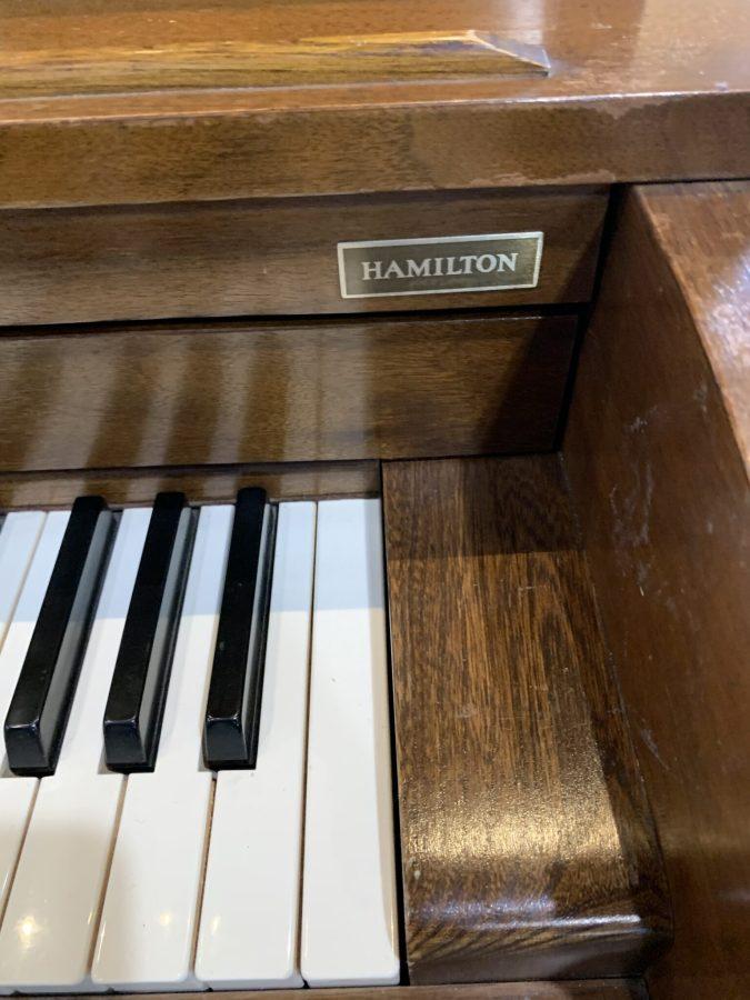 BALDWIN HAMILTON LOGO VIEW 2