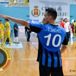 Photo of David Sánchez renueva con el Futsal Bisceglie italiano