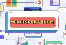 Photo of MENCISPORT QUIZ! – RONDA 2 | RESPUESTAS