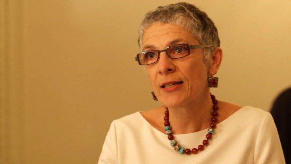 Melanie Phillips makes inflammatory, Islamophobic, and incorrect statement regarding Muslims on Sky News