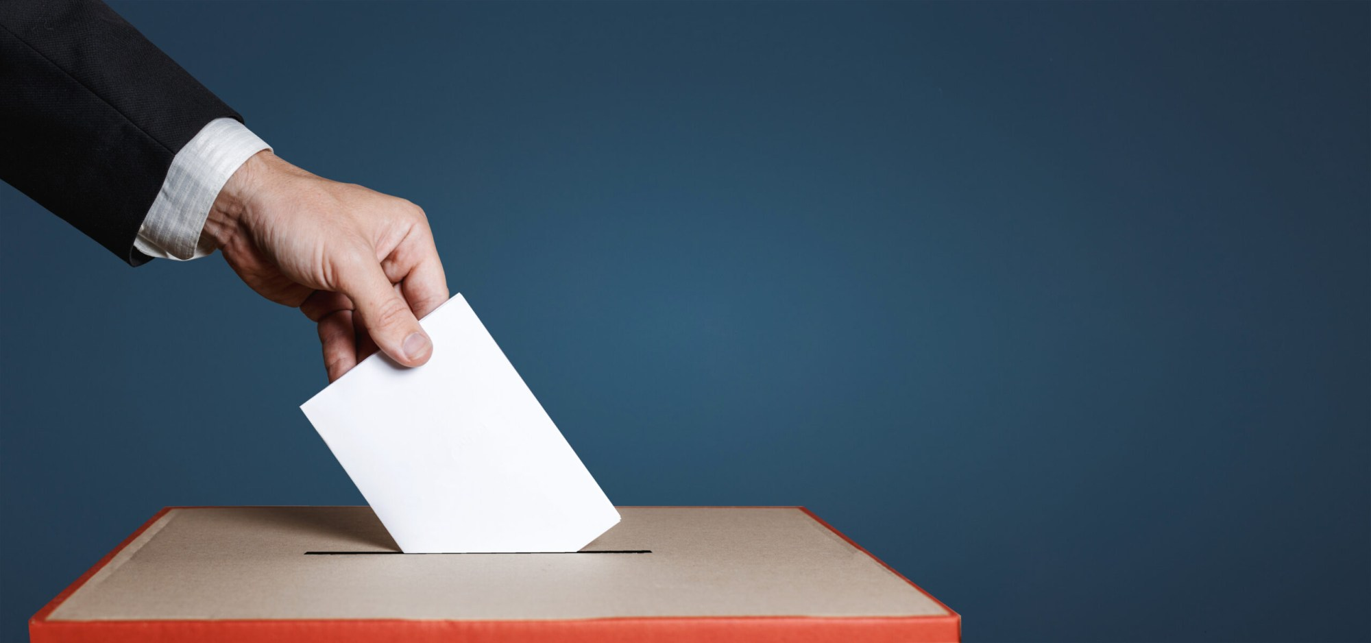 Voter ID requirements – a threat to democracy?