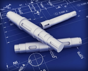 Medical Device Engineering  Mendell