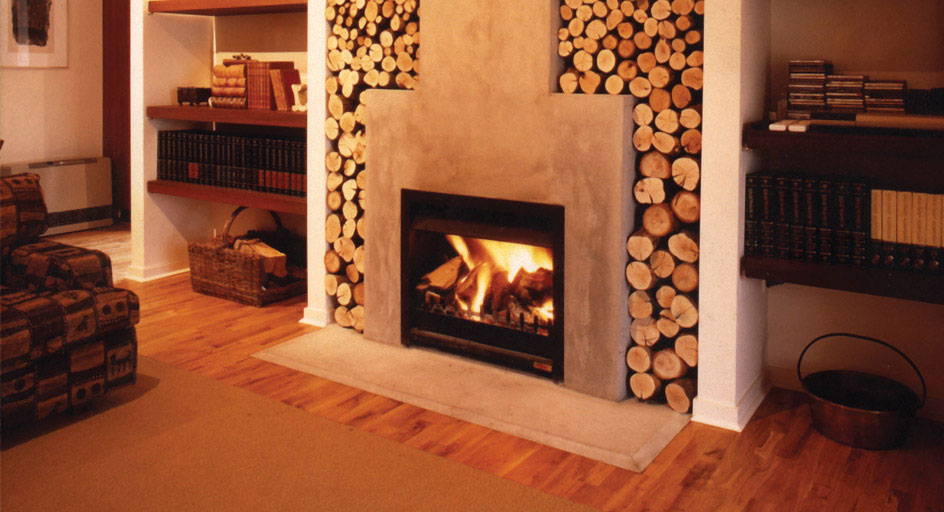 Mendip Fireplaces Fireplaces Stoves  Chimneys Bath