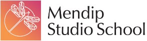 Mendip Studio School
