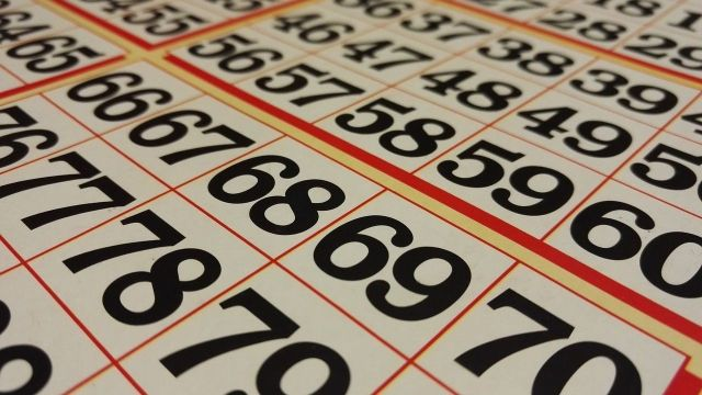 Un argentino creó un bingo virtual solidario para jugar en la ...