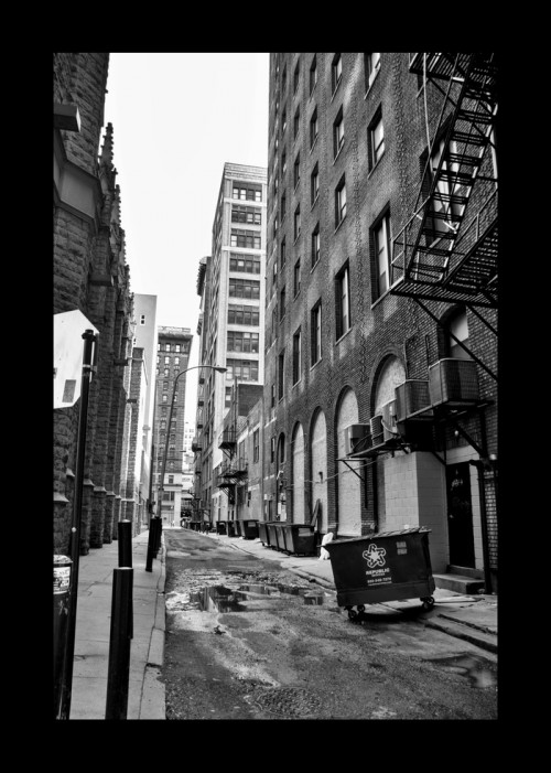 Philly1HDRFrame