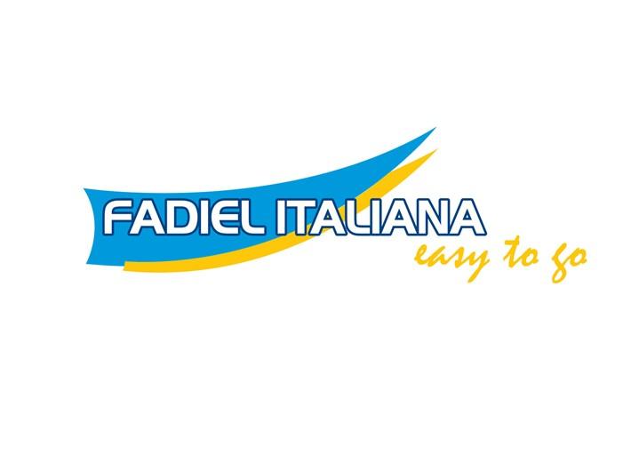 fadiel italia