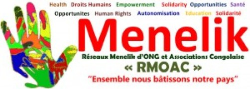 LOGO MENELIK RMOAC 2013 MAY1 copy (1)