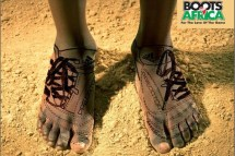 Boots-for-Africa-2011