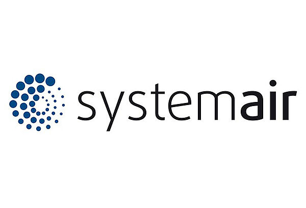 Menerga becomes part of the Systemair Group