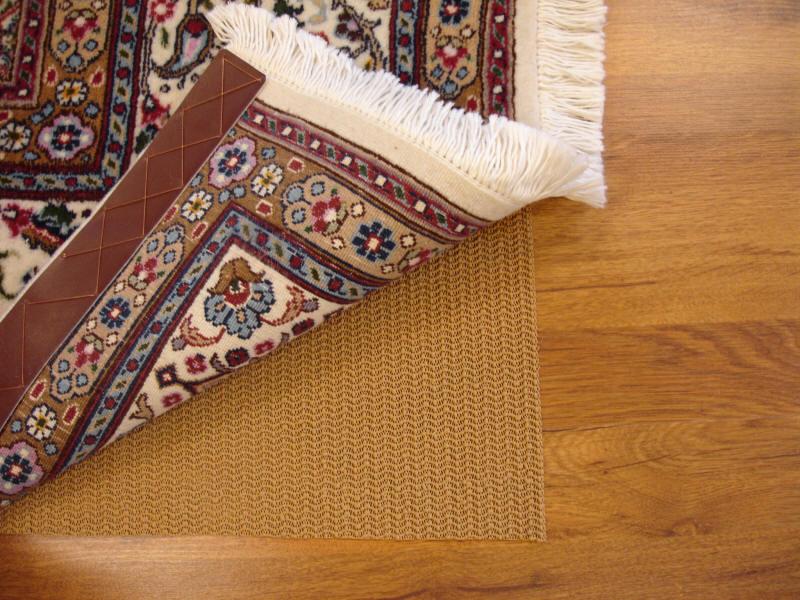 questions frequentes a propos de tapis