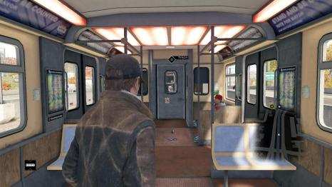 watch_dogs 2014-05-24 23-06-24-06