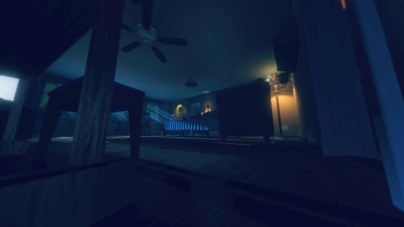 Among the Sleep 2014-06-01 11-08-58-80