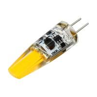 MengsLED  MENGS G4 3W LED Light SMD LEDs LED Bulb Lamp ...